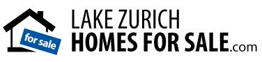 Lake Zurich Luxury Homes